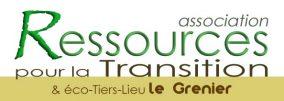logo de Ressources