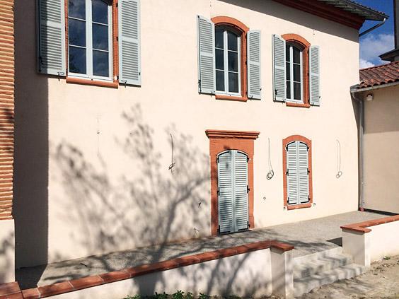 fphoto facade arriere